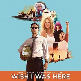 Various Artists - Gdybym tylko tu był / Various Artists - Wish I Was Here
