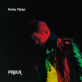Robin Thicke - Paula