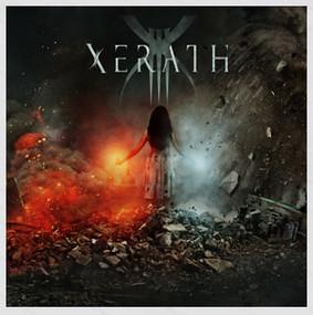 Xerath - III