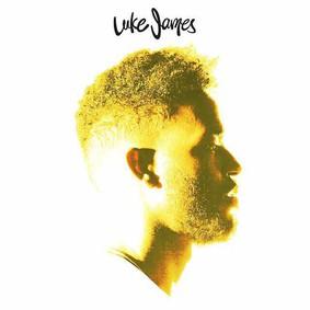 Luke James - Luke James