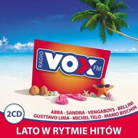 Various Artists - Lato w rytmie hitów