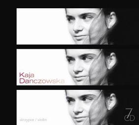 Kaja Danczowska - Kaja Danczowska