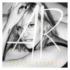 Ashley Roberts - Butterfly Effect