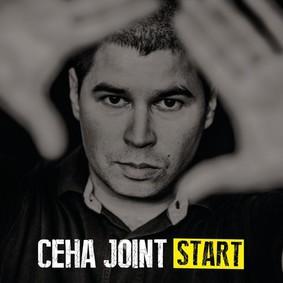 Ceha Joint - Start