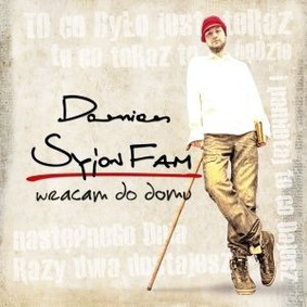 Damian SyjonFam - Wracam do domu