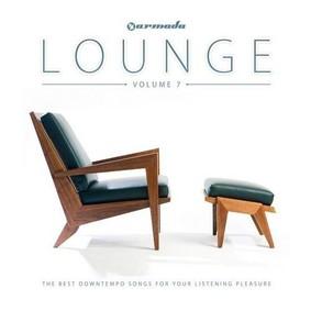 Various Artists - Armada Lounge. Volume 7