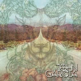 John Garcia - John Garcia