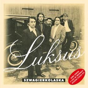 Szwagierkolaska - Luksus - 20 lat później