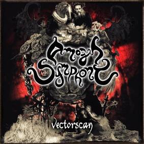 Amogh Symphony - Vectorscan