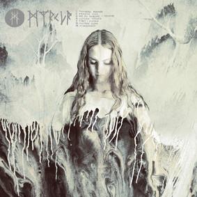 Myrkur - Myrkur [EP]