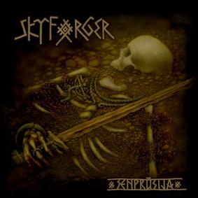Skyforger - Senprūsija