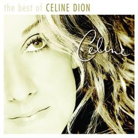 Celine Dion - The Best of Celine Dion