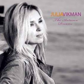 Julia Vikman - The Autumn Dreams