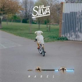 Lil Silva - Mabel [EP]