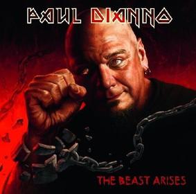 Paul Di'Anno - The Beast Arises
