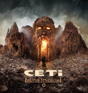 Ceti - Brutus Syndrome