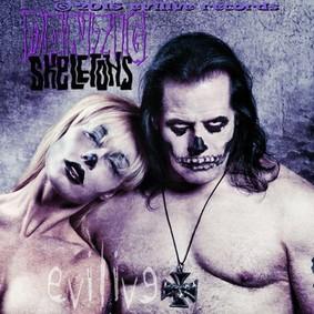 Danzig - Skeletons