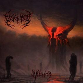 Disentomb - Misery