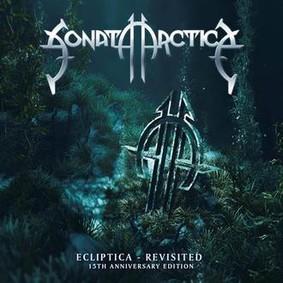 Sonata Arctica - Ecliptica - Revisited: 15th Anniversary Edition