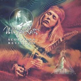 Uli Jon Roth - Scorpions Revisited - Volume 1