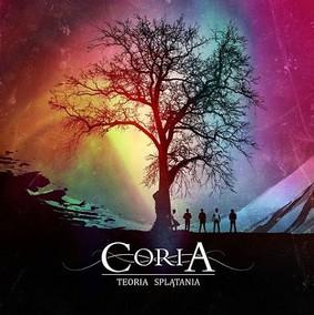 Coria - Teoria splątania