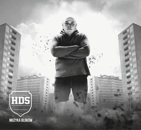 HDS - Muzyka bloków