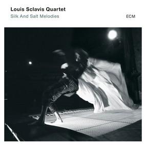 Louis Sclavis - Silk And Salt Melodies