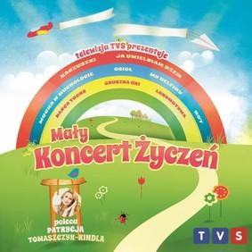 Various Artists - Mały koncert życzeń