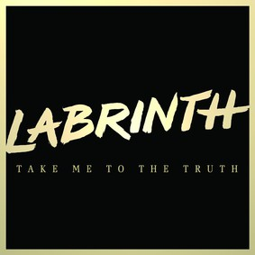 Labrinth - Take Me to the Truth