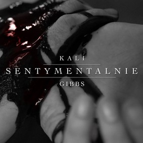 Kali - Sentymentalnie