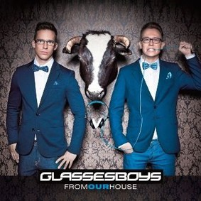 Glassesboys - From Our House