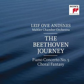 Leif Ove Andsnes - The Beethoven Journey: Piano Concerto No.5