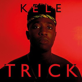 Kele Okereke - Trick