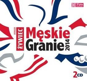 Various Artists - Męskie Granie 2014