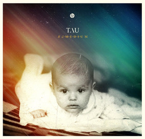 Tau - Remedium
