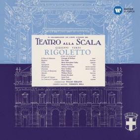 Various Artists - Verdi: Rigoletto