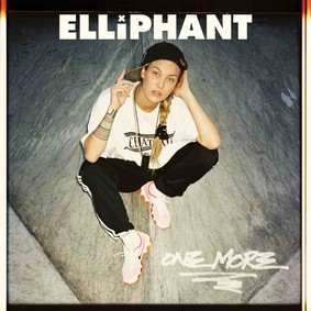 Elliphant - One More [EP]