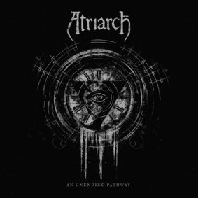 Atriarch - An Unending Pathway