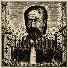 Cult Of Fire - Čtvrtá Symfonie Ohně [EP]