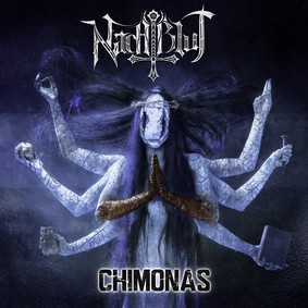 Nachtblut - Chimonas