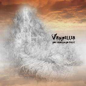 Vampillia - You Should Go First
