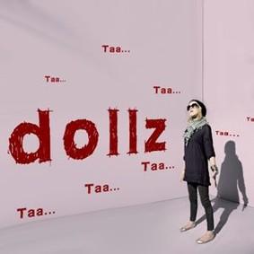 Dollz - Taa...