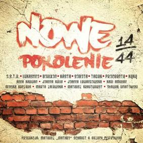 Various Artists - Nowe pokolenie 14/44