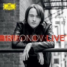Daniil Trifonov - Live