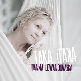 Joanna Lewandowska - Taka iTaka