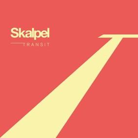Skalpel - Transit