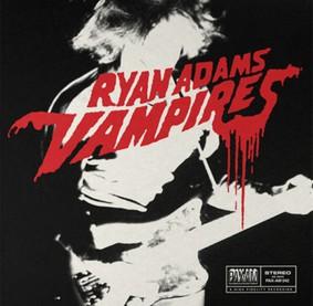 Ryan Adams - Vampires [EP]