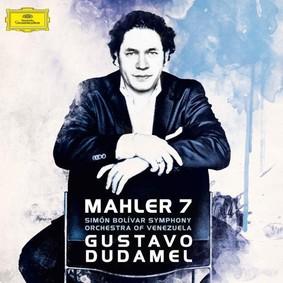 Gustavo Dudamel - Mahler: Symphony No. 7