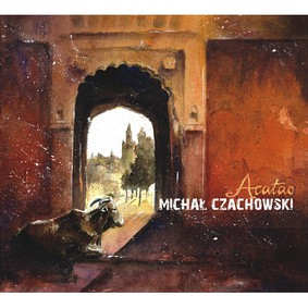 Michał Czachowski - Acatao