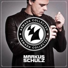 Markus Schulz - Armada Collected: Markus Schulz